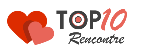 Top10Rencontre.date